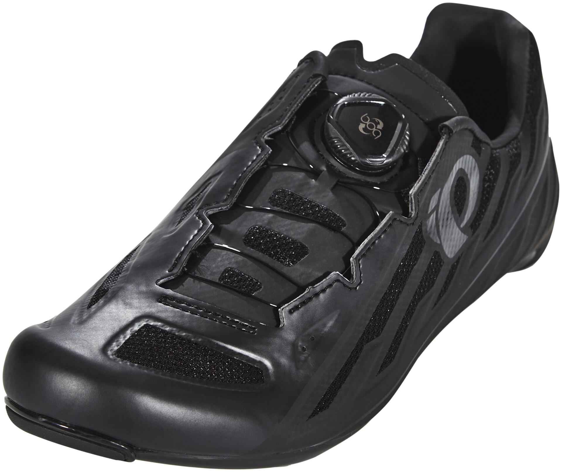 Pi Road Iii Izumi Shoes Race Black Pearl UzSqMVpG